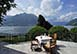 Italy Vacation Villa - Lake Como, Faggeto Lario, Lombardy