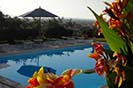 Casa Berlingeri Sicily Holiday Rental, Mazara del Vallo