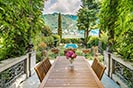 Villa Gallietta Italy Vacation Rental - Lake Como