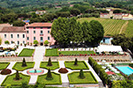 Villa Gemma Tuscany Italy Holiday Rental