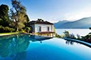 Villa Griante Italy Vacation Rental - Lake Como