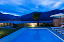 Villa Il Gelso Italy Holiday Rentals