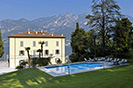Villa Liberta Italy Vacation Rental - Lake Como