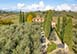 Italy Vacation Villa -