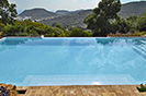 Villa Minor Vacation Rental Tuscany