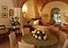 Florence Italy Luxury Villa Letting