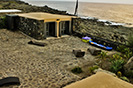 Villa Pantelleria Sicily Holiday Rental