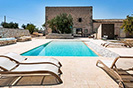 Villa Petra Sicily Holiday Rental