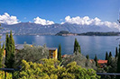Villa San Michele Italy Vacation Villa - Lake Como