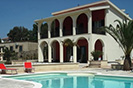 Villa Teresa Sicily Holiday Rental
