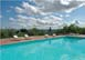 Italy Vacation Rental - Siena Estate & Cottages