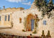 Villa Nora Alberobello Puglia Italy Holiday Rent