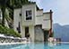 Italy Vacation Villa - Lake Como