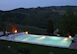 Villa Rignana, Chianti Holiday Rental, Florence and Siena