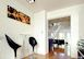 Amsterdam Luxury Apartment Rental, Accommodations Netherlands