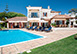 Algarve Portugal Holiday Rental