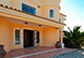 Algarve Portugal Holiday Rental Home