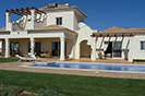 Luxury Villa 1 Algarve Portugal Holiday Rental Home