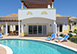 Luxury Villa 10 Algarve Portugal