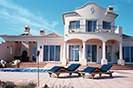 Luxury Villa 2 Algarve Portugal Holiday Rental Home