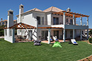Luxury Villa 21 Algarve Portugal Holiday Rental Home