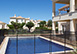 Luxury Villa 26 Algarve Portugal