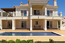 Luxury Villa 27 Algarve Portugal Holiday Rental Home