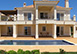 Luxury Villa 27 Algarve Portugal