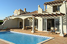 Luxury Villa 3 Algarve Portugal Holiday Rental Home