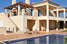 Luxury Villa 32 Algarve Portugal Holiday Rental Home