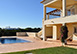 Luxury Villa 32 Algarve Portugal