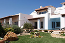 Luxury Villa 35 Algarve Portugal Holiday Rental Home