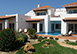 Luxury Villa 35 Algarve Portugal