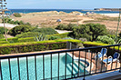 Luxury Villa 38 Algarve Portugal Holiday Rental Home