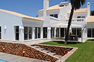 Luxury Villa 46 Algarve Portugal Holiday Rental Home