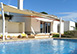 Luxury Villa 48 Algarve Portugal