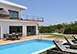 Luxury Villa 77 Algarve Portugal