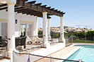 Luxury Villa 8 Algarve Portugal Holiday Rental Home