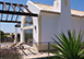 Luxury Villa 8 Algarve Portugal