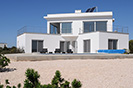 Luxury Villa 80 Algarve Portugal Holiday Rental Home