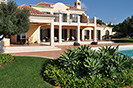 Luxury Villa 90 Portugal Holiday Rental Home