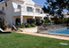 Luxury Villa 92 Algarve Portugal