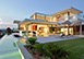 Stunning Retreat Portugal Vacation Villa - Vale do Lobo, Algarve