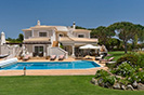 Villa Casablanca Portugal Holiday Rental Home