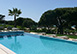 Vale do Lobo Family Vacation Rental Portugal