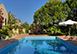 Quinta do Lago Family Vacation Rental Portugal