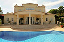 Villa Linnea Portugal Holiday Rental Home
