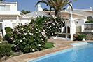 Villa Ocean Wave Portugal Holiday Rental Home