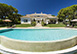 Quarteira Family Vacation Rental Portugal