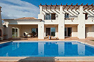 Villa Stylish Algarve Portugal
